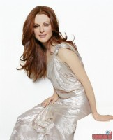 julianne-moore35.jpg