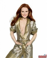 julianne-moore36.jpg