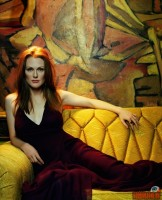 julianne-moore38.jpg