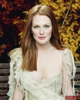 julianne-moore39.jpg