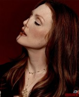 julianne-moore41.jpg