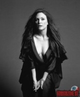 julianne-moore44.jpg