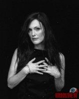 julianne-moore47.jpg