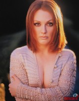 julianne-moore49.jpg