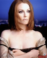 julianne-moore51.jpg