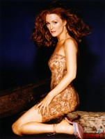 julianne-moore52.jpg