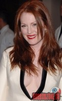 julianne-moore53.jpg