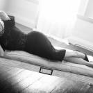 Эталон стиля: Фотосессия Кейт Уинслет для Harper's Bazaar