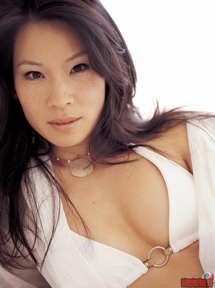 beautiful asia big tits