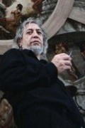 Луис Ройо