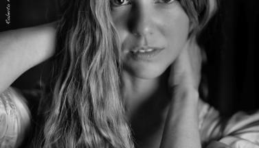 Мануэла Веласко. Фото