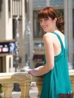 mary-elizabeth-winstead12.jpg