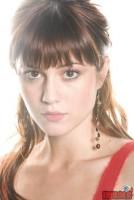 mary-elizabeth-winstead37.jpg