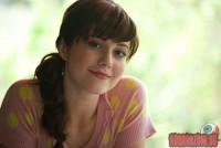 mary-elizabeth-winstead46.jpg