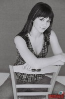 mary-elizabeth-winstead56.jpg