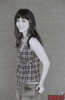 mary-elizabeth-winstead57.jpg