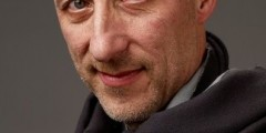 Оливер Хиршбигель. Фильмография (актер)