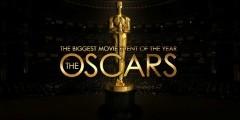 Оскар 2016. Ваше мнение