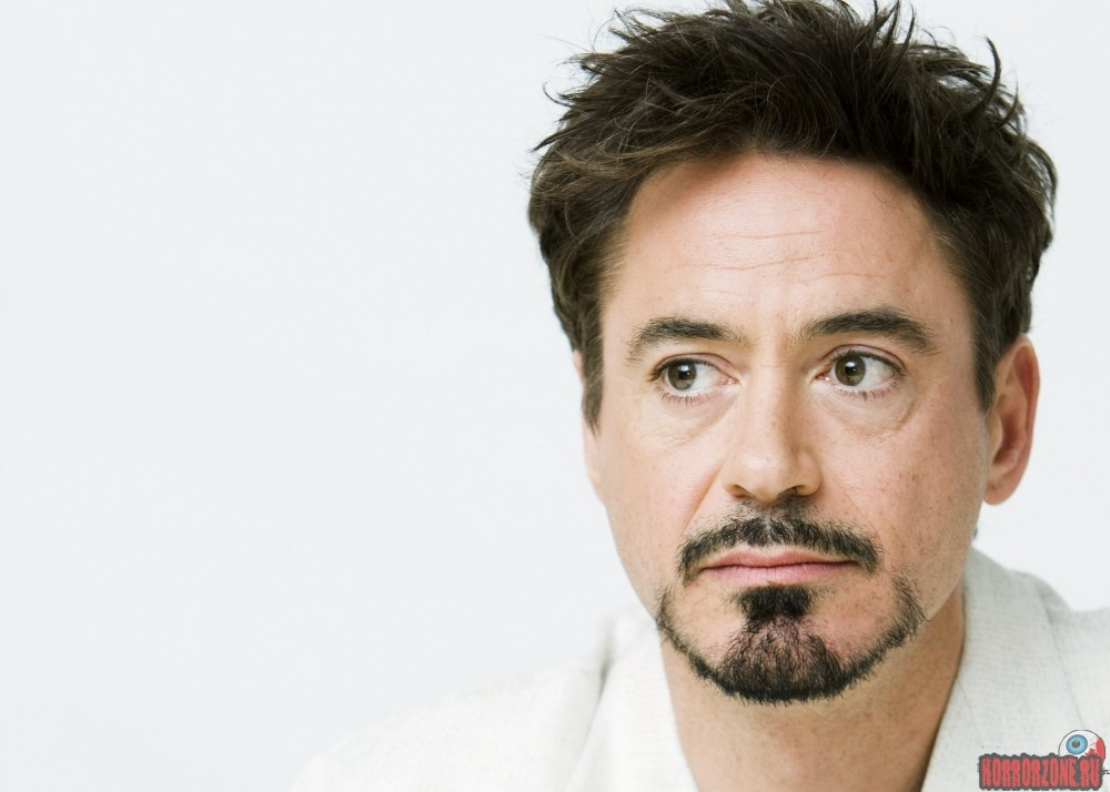 Robert downey payday