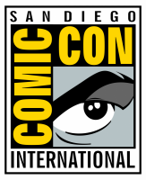 san-diego-comic-con-international00.png