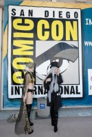 san-diego-comic-con-international01.jpg
