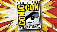 san-diego-comic-con-international02.jpg