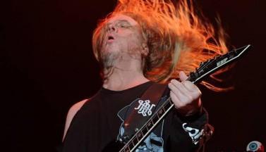 Slayer. Разные треки
