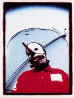slipknot-masks-throughout-the-years00.jpg