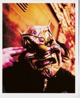 slipknot-masks-throughout-the-years10.jpg