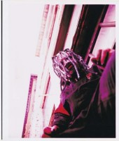 slipknot-masks-throughout-the-years11.jpg