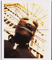 slipknot-masks-throughout-the-years12.jpg