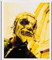 slipknot-masks-throughout-the-years13.jpg