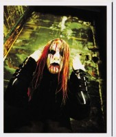 slipknot-masks-throughout-the-years14.jpg