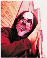 slipknot-masks-throughout-the-years15.jpg