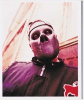 slipknot-masks-throughout-the-years16.jpg