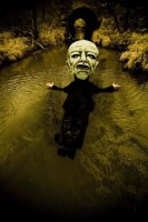 slipknot-masks-throughout-the-years41.jpg