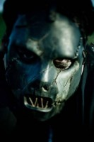 slipknot-masks-throughout-the-years48.jpg