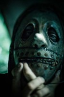 slipknot-masks-throughout-the-years49.jpg