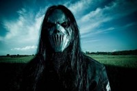 slipknot-masks-throughout-the-years53.jpg
