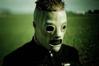 slipknot-masks-throughout-the-years54.jpg