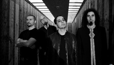 System of a Down. Разные треки