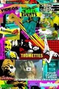 Troma Films