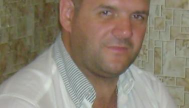 Алексей Шолохов. Фото