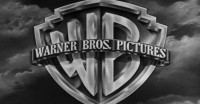 warner-bros.-pictures00_.jpg