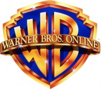 warner-bros.-pictures01_.jpg