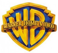 warner-bros.-pictures02_.jpg