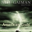 Американские боги Нила Геймана отправятся на ТВ