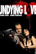 Бессмертная любовь (фильм)