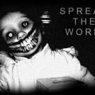 [Лучшее за год] Лучшие страшные истории 2012 года