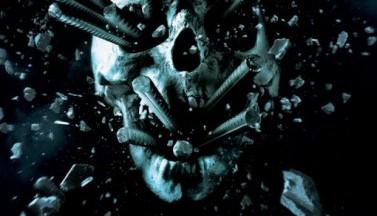 11 запрещенных постеров фильмов ужасов
